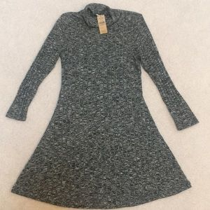 NWT American Eagle Outfitters